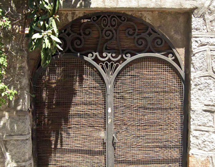 Vicente Aleixandre 2 es Madrid Art Decó