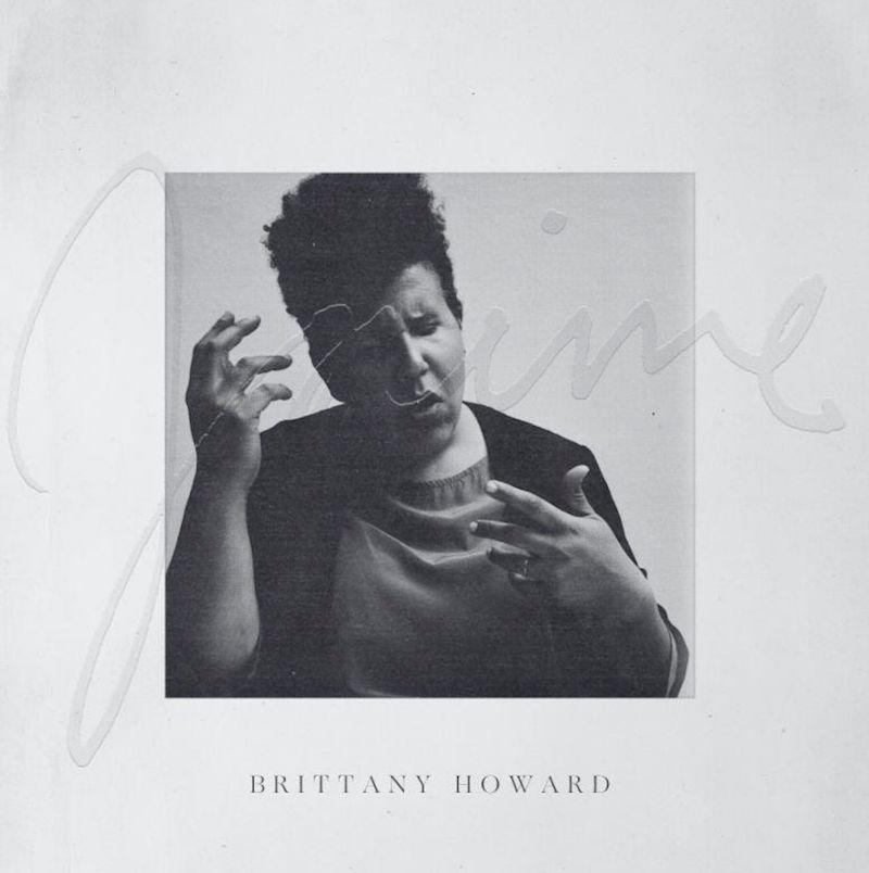 Artistas lesbianas visibles en su música: Brittany Howard
