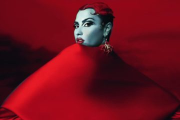 Crítica del álbum Dancing with the Devil... the Art of Starting Over de Demi Lovato