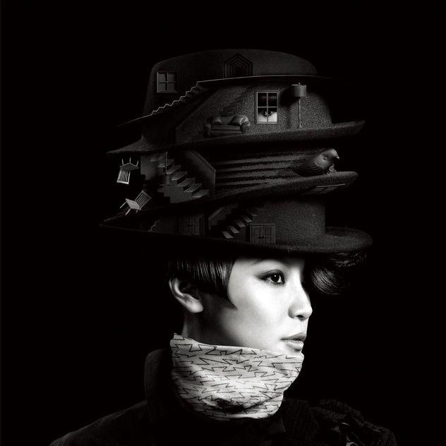 Discografía de Denise Ho, figura destacada entre las artistas lesbianas visibles