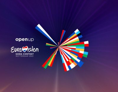 Canciones de Eurovisión 2021 por géneros musicales
