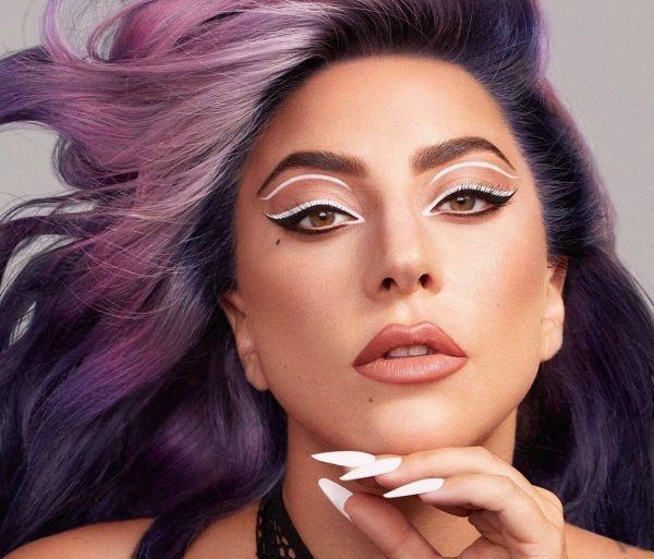 Chromatica de Lady Gaga, uno de los discos del año