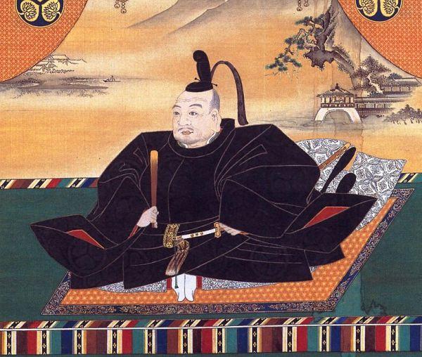 Edo, el origen de Tokio