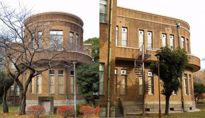 Centro de Investigación de Ciencia y Tecnología Avanzadas