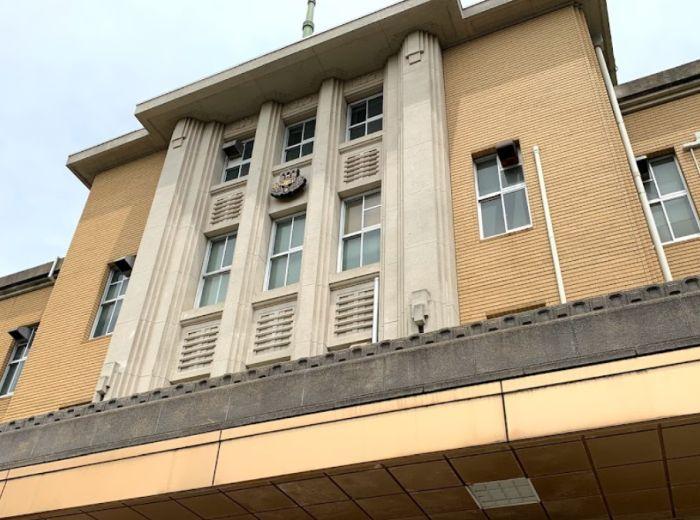 Facultad de Medicina de la Universidad de Nihon