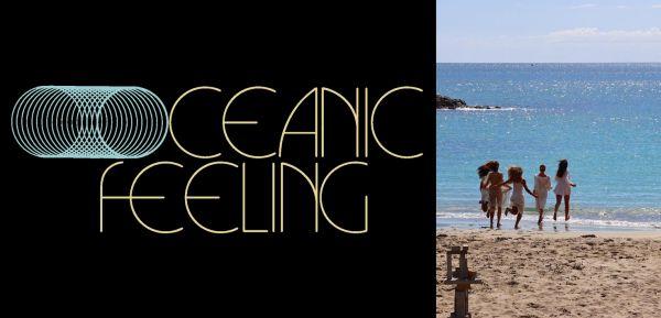 Ocean Feeling en Solar Power de Lorde